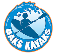 DAKS Kayaks, Paddleboards, & Eco-Shop